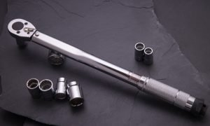 How Much is a Torque Wrench