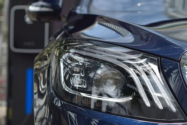 best wax for car headlights