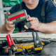 best mini jump starter for diesel